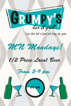 Original grumpys mnmonday 250x375